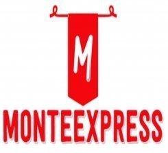 Monte Express